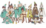Atelier des sorciers viusal 12
