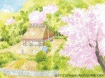 Bonheur bento yuzu visual 3