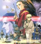 Satr wars episode 1 asamiya visual 1