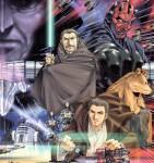 Satr wars episode 1 asamiya visual 2