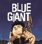 Blue giant visual 6