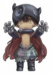 Made in abyss visual 10