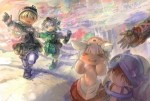 Made in abyss visual 12