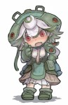 Made in abyss visual 8