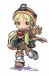Made in abyss visual 9