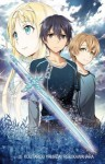 Sword_Art_Online Alicization manga visual 1