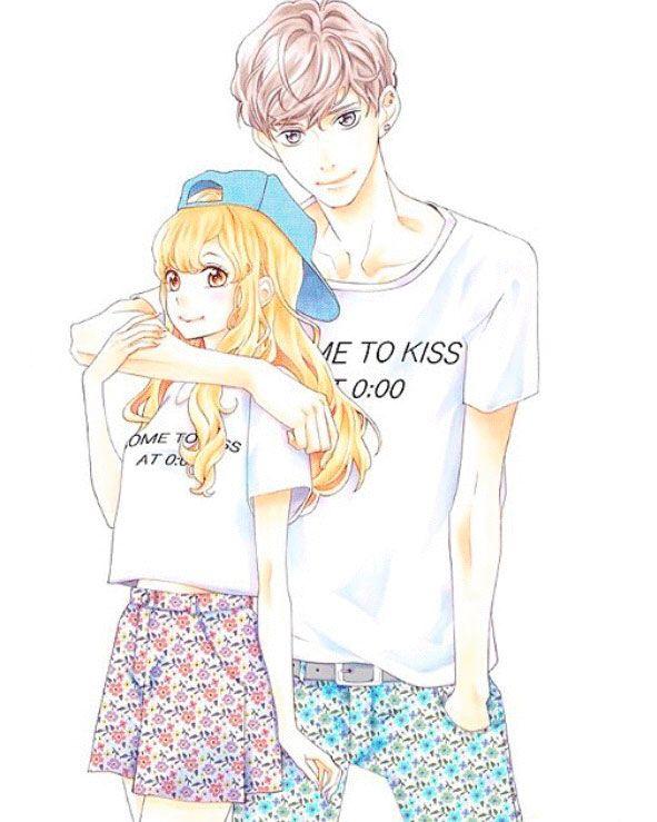 [ MANGA ] Kiss me at Midnight Kiss-me-at-midnight-visual-3