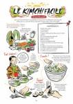 Cook korean ext 3