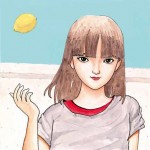 Stop_Hibari_Kun_visual_2