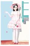 Stop_Hibari_Kun_visual_4