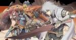 Twelve Demon Kings visual 1