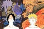 Naruto visual 6