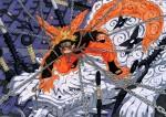 Naruto visual 9