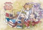 Fairy_Tale_Battle_Royale_visual_1