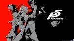 Persona5 visuel 1