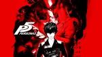 Persona5 visuel 3