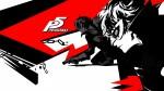 Persona5 visuel 4