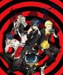 Persona5 visuel 6