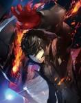 Persona5 visuel 7