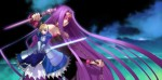 Fate stay night visual 1