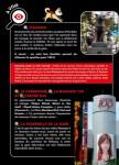 Guide geek trotteur japon ext 3