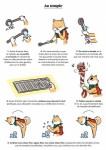 Guide geek trotteur japon ext 4