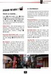 Guide geek trotteur japon ext 6