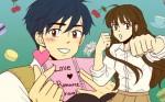 Switch webtoon visual 1