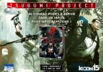 Tsugumi_Project_annonce