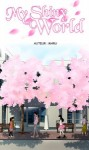 My_Shiny_World_illust 1