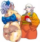 50 nuances de gras visual 1