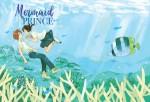 Mermaid_Prince_visual_3