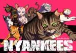 Nyankees visual 1