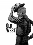 Old west visual 1
