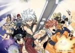 Mashima heroes visual 1