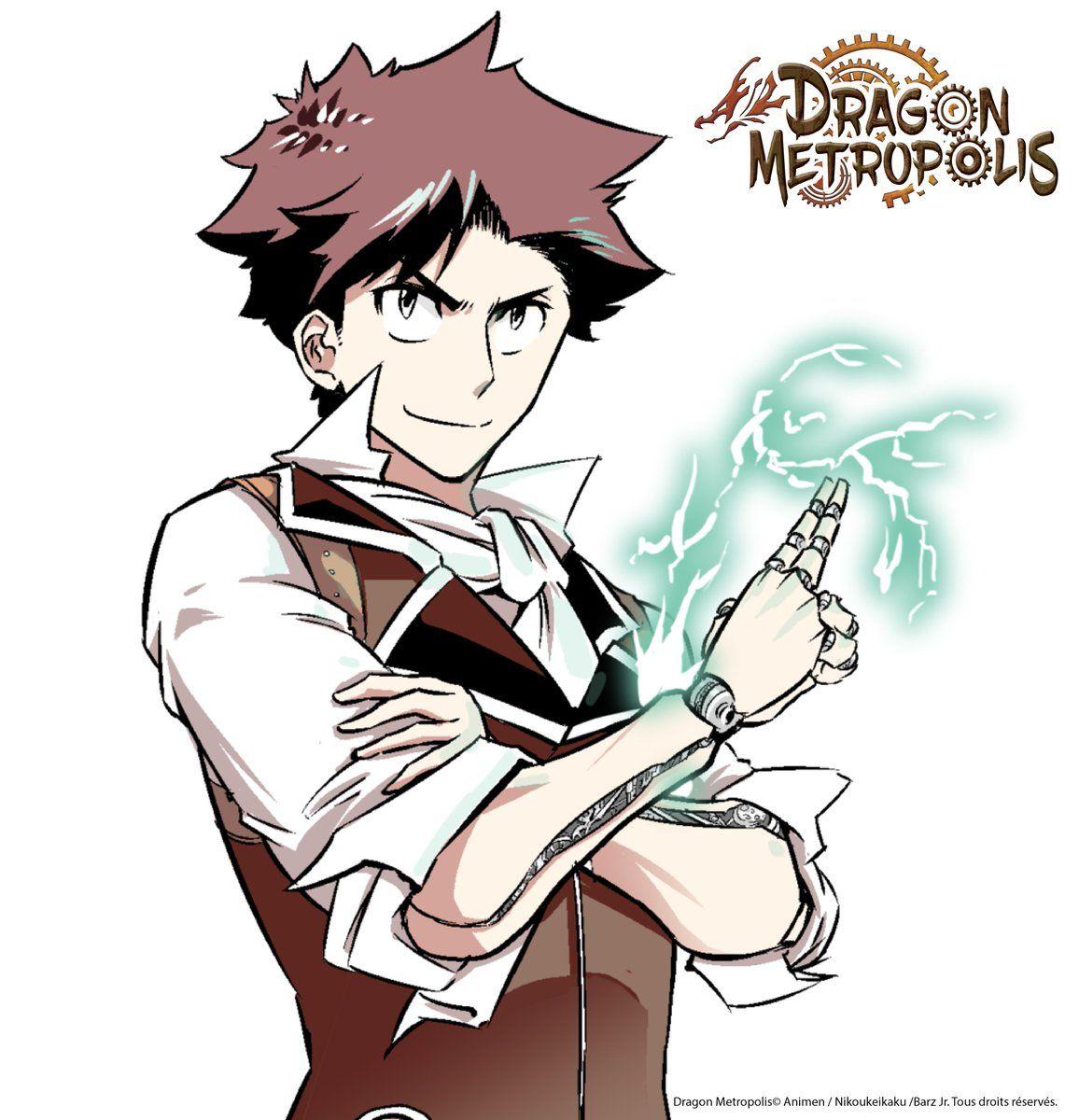 Dragon_Metropolis visual 1