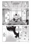Shino ne sait pas dire son nom planche 02