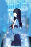 Rdv crepuscule manga illust 3