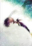 Fluff for the flightless taifu visual 01