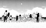 Children manga visual 4
