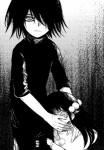Children manga visuel 2