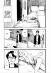 Kusakabe et moi visual 03