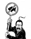 Ichthyophobia_illust 2