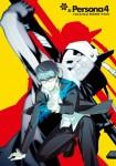 Persona_4 manga visual 2