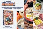 Cuisine_des_anime annonce mana