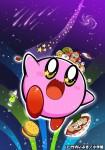 Kirby_Fantasy_Gloutonnerie_Dream_Land_visual_1
