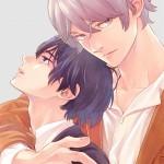 Ne_pleure_plus_Hibari_visual_1