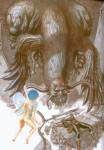 Berserk illust 5