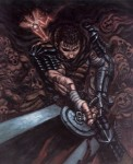 Berserk visual 13