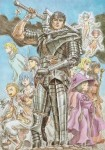 Berserk visual 17
